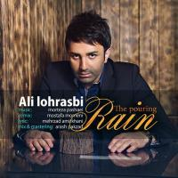 /MP3/Ali-Lohrasbi-Shor-Shore-Baroon-New-Version
