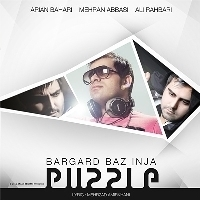/MP3/Ali-Rahbari-Bargard-Baz-Inja-Puzzle-Band-Radio