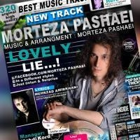 /MP3/Morteza-Pashaei-Doroughe-Doost-Dashtani