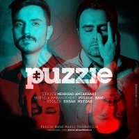 /MP3/Puzzle-Band-Akharesh-Resid
