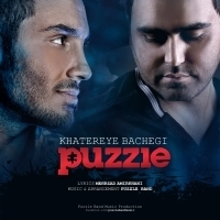 /MP3/Puzzle-Band-Khatereye-Bachegi