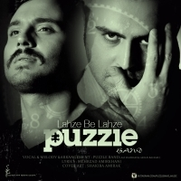/MP3/Puzzle-Band-Lahze-Be-Lahze