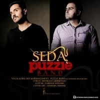 /MP3/Puzzle-Band-Ye-Seda