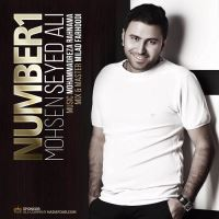 /MP3/Mohsen-Seyed-Ali-Number-1