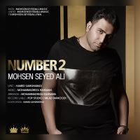 /MP3/Mohsen-Seyed-Ali-Number-2