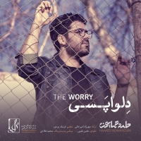 /MP3/Hamed-Homayoun-Delvapasi