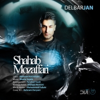 /MP3/Shahab-Mozaffari-Delbar-Jan
