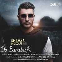 /MP3/Shahab-Mozaffari-Do-Barabar