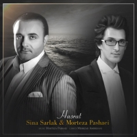 /MP3/Morteza-Pashaei-And-Sina-Sarlak-Hasrat