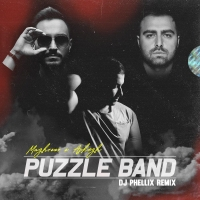 /MP3/Puzzle-Band-Maghroro-Ashegh-Remix