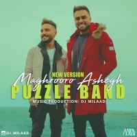 /MP3/Puzzle-Band-Maghrooro-Ashegh-Remix-New-Version