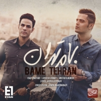 /MP3/Evan-Band-Bame-Tehran