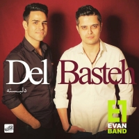 /MP3/Evan-Band-Delbasteh