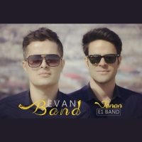 /MP3/Evan-Band-Janan