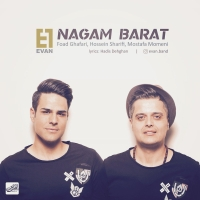 /MP3/Evan-Band-Nagam-Barat