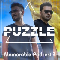 Memorable Podcast 3