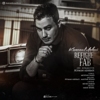 /MP3/Kamran-Molaei-Refighe-Fab