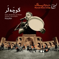 /MP3/Rastak-Group-Kuchalar