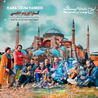 /MP3/Rastak-Group-Kara-Uzum-Habbesi