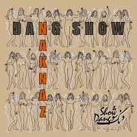 /MP3/Dang-Show-Naknaz