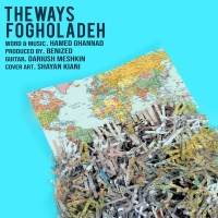 /MP3/The-Ways-Fogholadeh