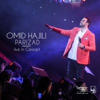/MP3/Omid-Hajili-Parizad-Live