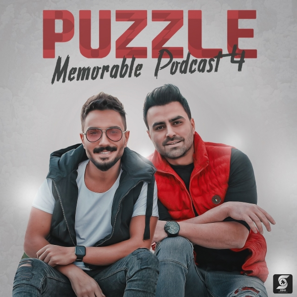 Puzzle-Band-Memorable-Podcast-4