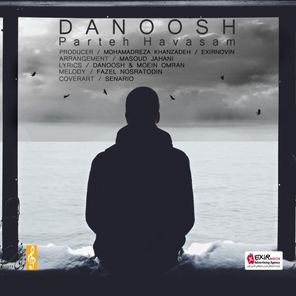 Danoosh-Parte-Havasam