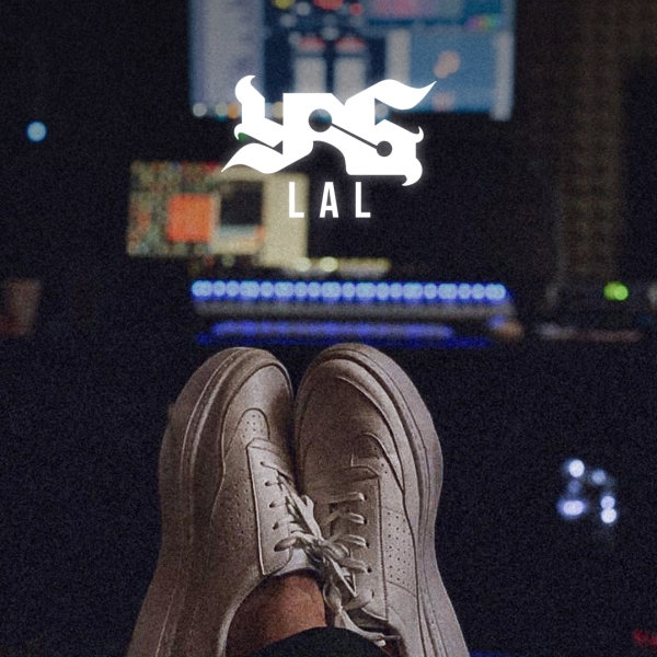 Yas-Lal