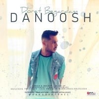 /MP3/Danoosh-Doret-Begardam